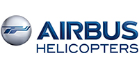 Airbus Helicopters - Skyjunxion Customer