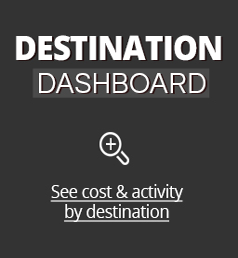 Skyjunxion-Destination-Dashboard