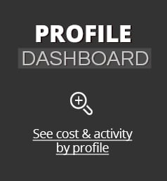 Skyjunxion-Profile-Dashboard