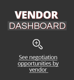 Skyjunxion-Vendor-Dashborad